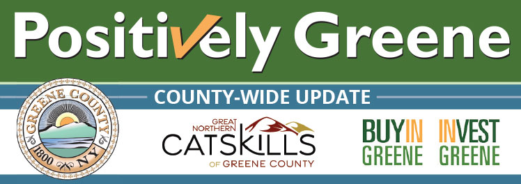 county wide update