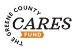 Greene County Cares Fund