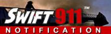 Swift 911