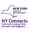 Access NY Connects