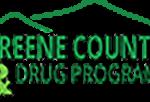 GC-Rx-Drug-Program-logo-sm