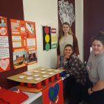 GCH RAPP tablingcarlleylaceystella