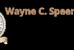 WAYNE-GRANT-logo-sm
