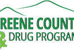 GC Rx Drug Program logo 4_resized
