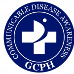 Communicable Disease Awareness