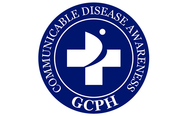 GCPH Communicable Disease Awareness Blog
