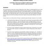 Jail Construction Management Services RFQ_Page_1