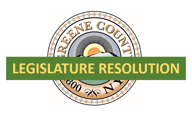 Resolution # 156-16 – Approving Standard Workday for Elected & Appointed Officials for Retirement Purposes
