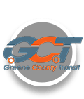 Icon for Greene County Transit