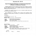 Res. No. 156-16, Retirement Resolution_Page_1