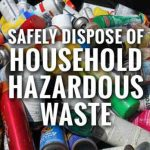 household-hazardous-waste-greene-county-ny