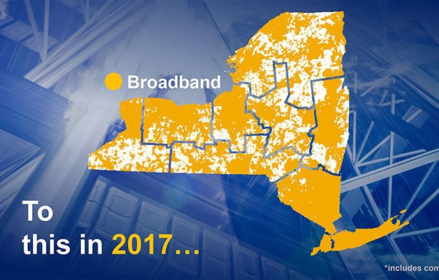 New NY Broadband Program_Greene County