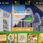 website buy in greene invest in greene county ny