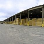 northeast-treaters-yard