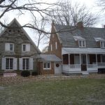 bronck-house-coxsackie-ny