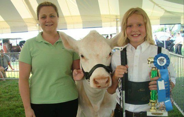 Greene County Youth Fair to Receive Critical Infrastructure Improvement Funds from NYS