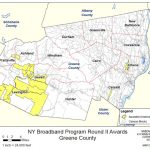 unserved-census-blocks-greene-county-ny-broadband-grant-phaseII