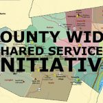 county-wide-shared-services-initiative-lg