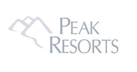 hunter-mountain-peak-resorts