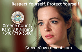 respect-yourself-protect-yourself-greene-county-family-planning
