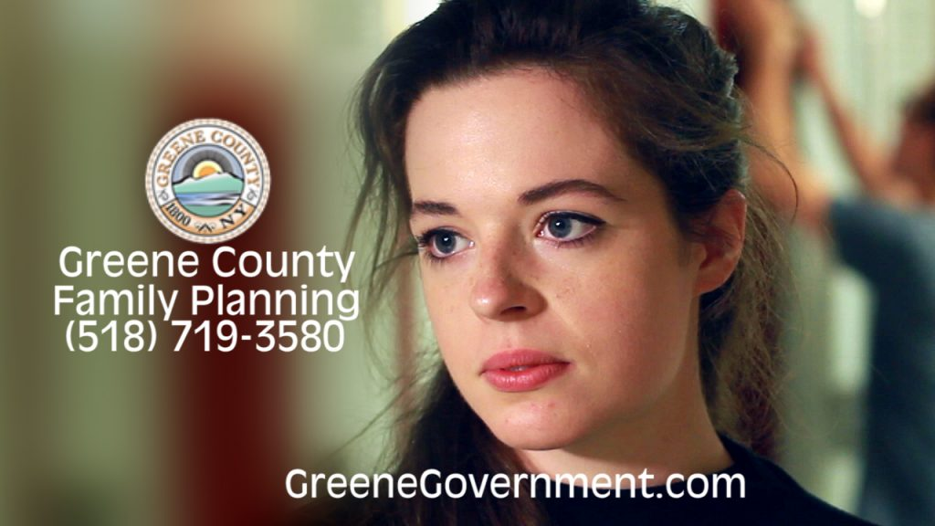 respect-yourself-protect-yourself-greene-government-family-planning