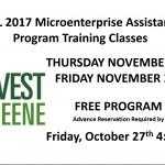 greene-county-ny-microenterprise-assistance-program