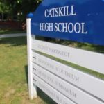 catskill-high-school-greene-county-ny-master-teachers