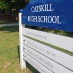 catskill-high-school-greene-county-ny-master-teachers
