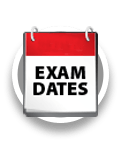 Icon for CIVIL SERVICE EXAMS