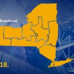 greene-county-ny-broadband-awards-round-iii
