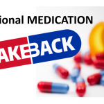 medication take back day greene county ny