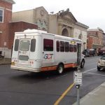 greene county transit columbia