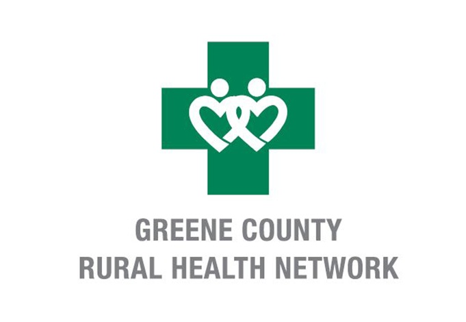 GC Rural Health Network offers Mini-Grants for Local Organizations