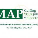 greene-county-microenterprise-assistance-program