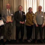 Catskill-Historic-Bridge-Award_Greene-Government