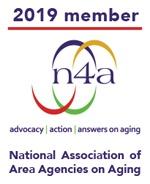 n4a Member 2019