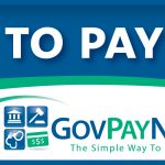 Pay Now-Logo-336×280