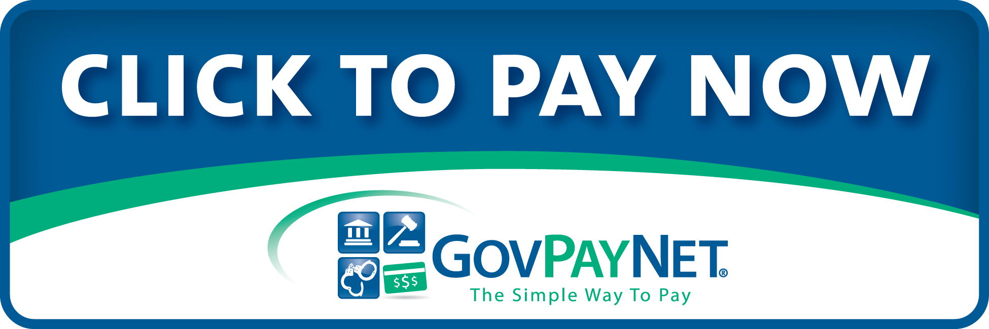 Pay Now-Logo-336x280 - Greene Government