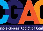 cgac-logo