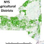AgDistricts in NYS