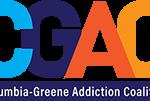CGAC website
