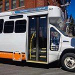 Public Transportation_Greene County_NY
