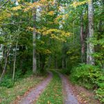 Trails and Open Space_Greene County NY