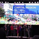 NYS-REDC-Capital-Region