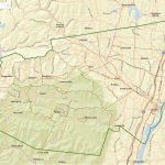 greene-county-ny-web-map