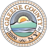 County-Seal-Color