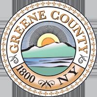 Greene County Government