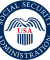 Social Security Benefits Will be Paid On Time