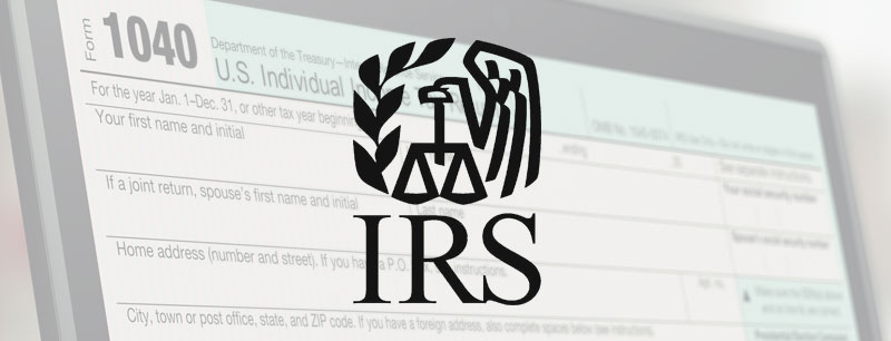 IRS to Accept Email, Digital Signatures