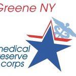 medical-reserve